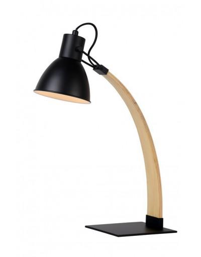 Lampa biurkowa Lucide CURF...