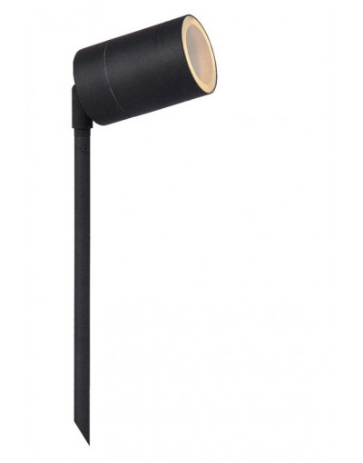 Lampa ogrodowa Lucide...