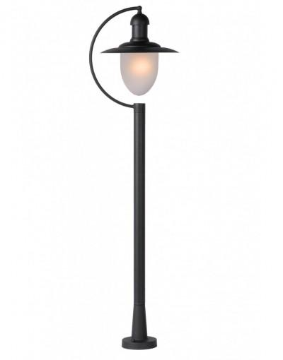 Lampa ogrodowa Lucide ARUBA...