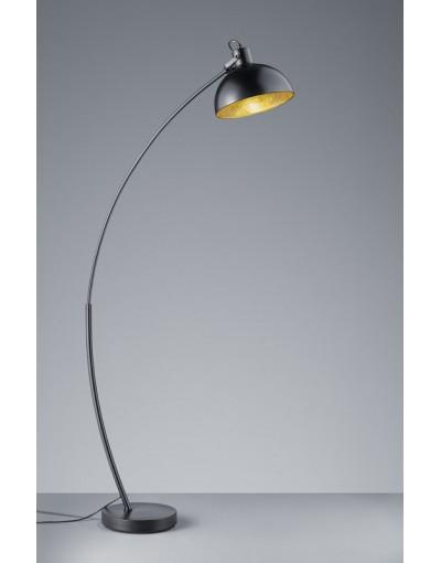 Lampa łukowa - RL RECIFE...