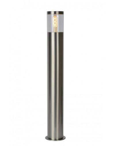 Lampa ogrodowa Lucide FEDOR