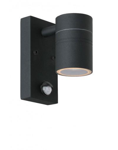 Kinkiet Lucide ARNE-LED...