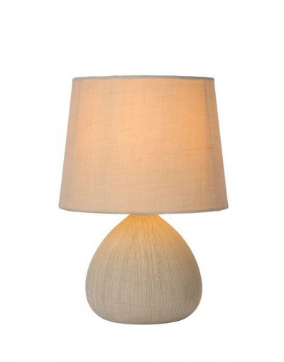 Lampa stołowa Lucide RAMZI...