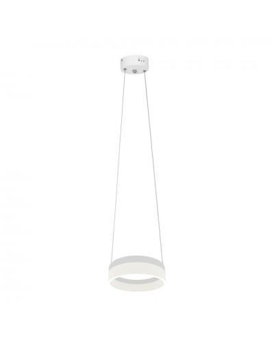 Lampa wisząca MILAGRO RING...
