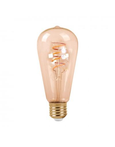 Milagro LED FILAMENT SPIRAL...