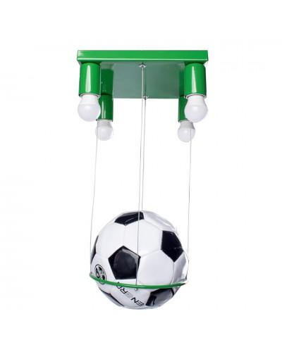 Milagro FOOTBALL 941- lampa...