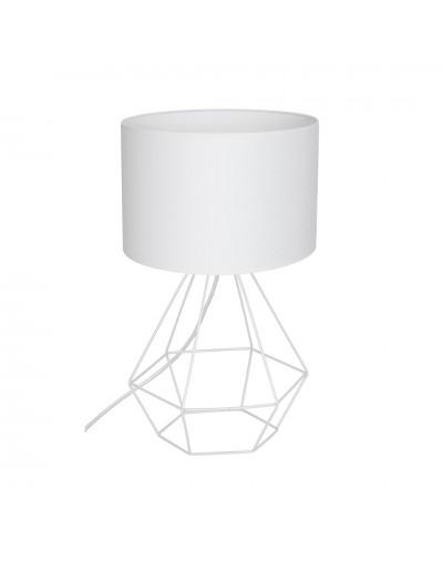 Lampa stołowa Milagro ALMA...