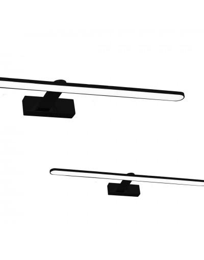 Milagro SPLASH BLACK ML5723