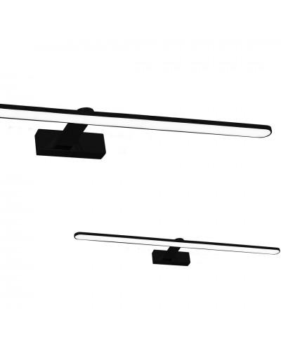Milagro SPLASH BLACK ML5725
