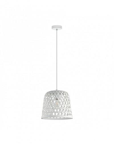 Eglo KIRKCOLM 43111 - lampa...