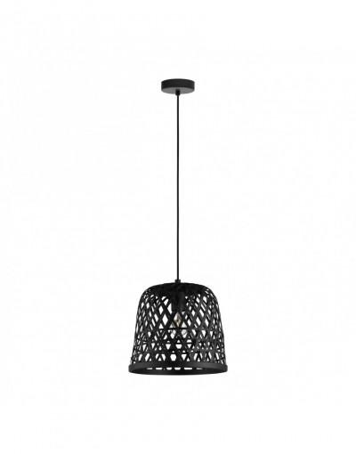 Eglo KIRKCOLM 43112 - lampa...
