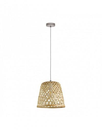 Eglo KIRKCOLM 43113 - lampa...
