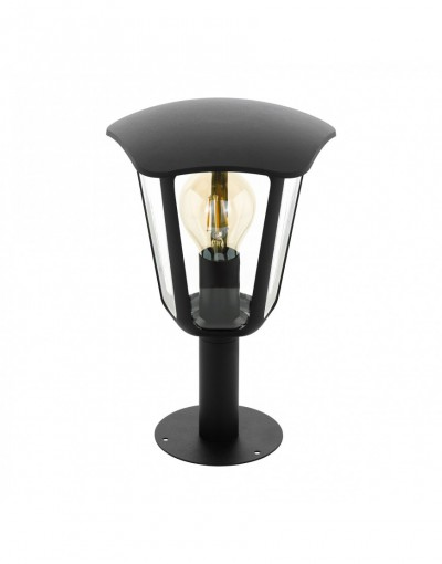 Eglo MONREALE 98122 - ogrodowa lampa stojąca