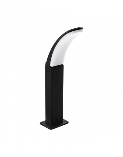 Eglo FIUMICINO 98151 - ogrodowa lampa stojąca