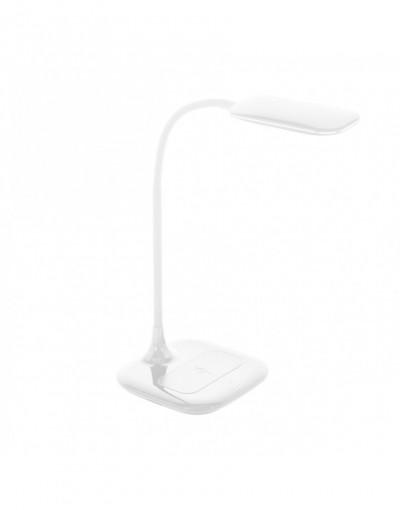 Eglo MASSERIE 98247 - lampa...
