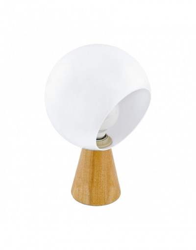 Eglo MAMBLAS 98278 - lampa...
