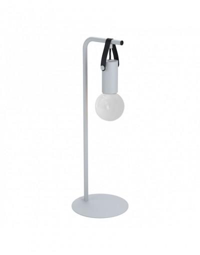 Eglo APRICALE 98284 - lampa...