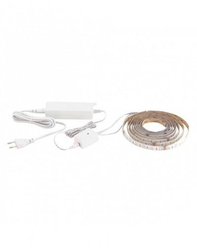 Eglo LED-STRIPE-A 98295 -...