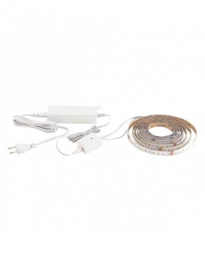 Eglo LED-STRIPE-A 98296 -...