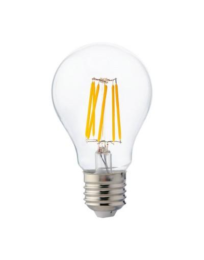 IDEUS FILAMENT LED GLOBE-6...