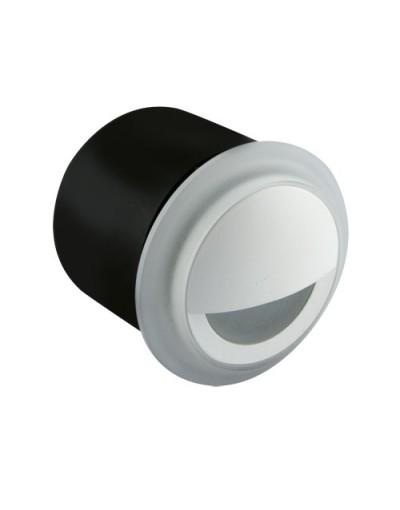 IDEUS KAMI LED C 3,5W WHITE...