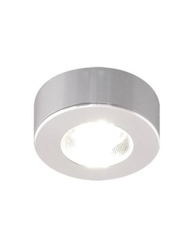 IDEUS ALFI LED C 3,5W...