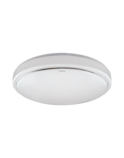 IDEUS SOLA LED MVS 16W...