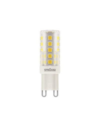 IDEUS BOB SMD LED G9 4W...