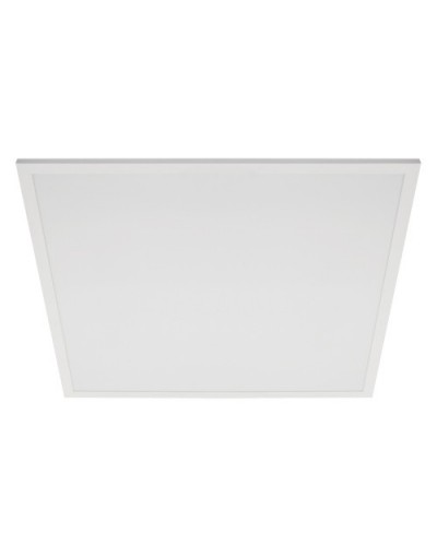 IDEUS HUGO LED D 48W WHITE...