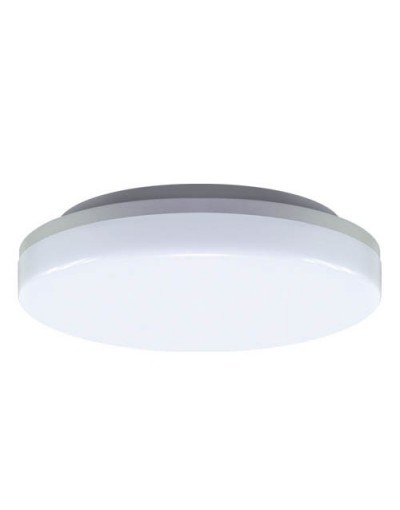 IDEUS MAJOR LED C 18W WHITE...