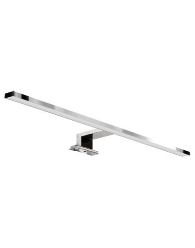 IDEUS ROXANA LED 13W CHROME...