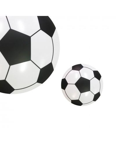 Milagro BALL ML6179