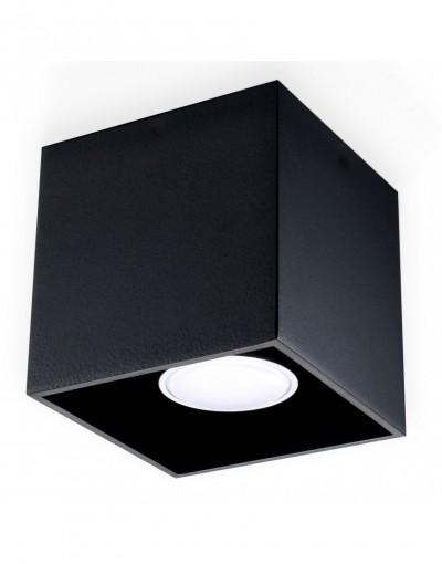 SOLLUX LIGHTING QUAD 1 -...