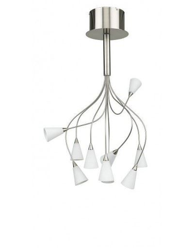 Lampa wisząca Eglo NICO 89987