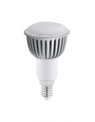 Żarówka LED Eglo LED E14,...